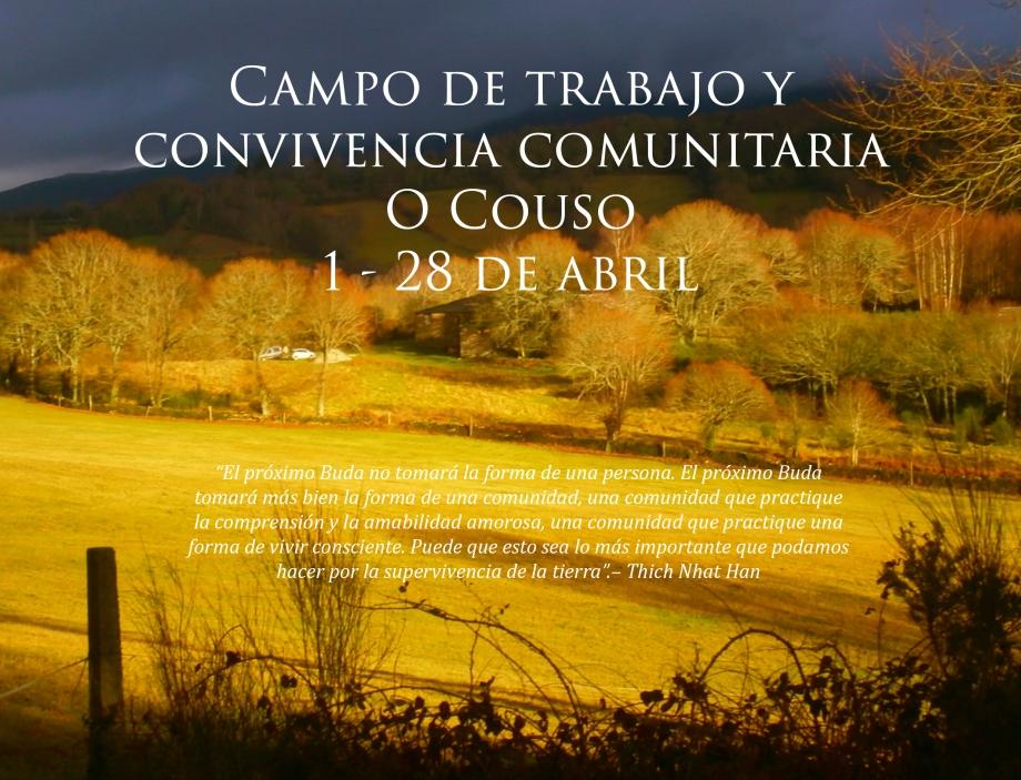 campo-de-couso-abril